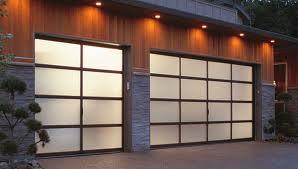 Garage Doors East Orange